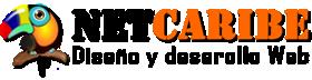 NetCaribe Diseño Web Medellín – Colombia